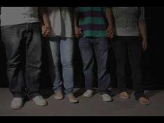 Cana: Palestinian Dabke Dance