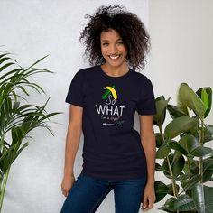 Friday Fun T-Shirt