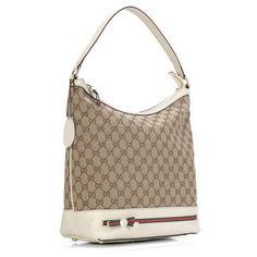 Mayfair Medium Hobo Bag Replica Gucci 257064 Ffkpg 8420 Dl15281 212 89
