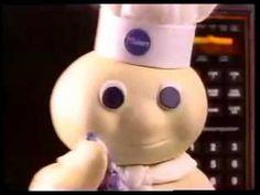 kiki commercial break advert old Tv Adverts, Kirsten Dunst, Pillsbury, Commercial, Youtube, Youtubers, Youtube Movies