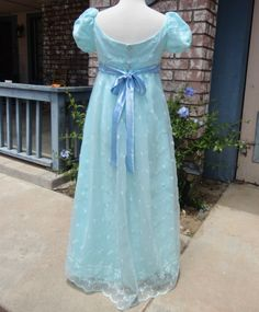 14ff2a27ad 17 Best Wendy Darling Costume images