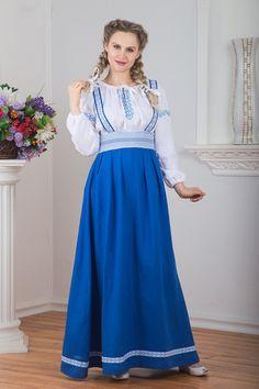 русские интернет магазины одежды 3