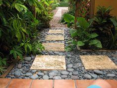 olimar stone decorative