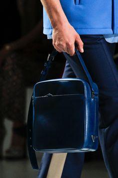 prada men s s s  13 Handbags For Men 15240c6f63b75