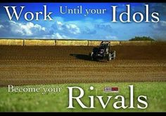 Idols to Rivals Motocross Quotes, Motorcycle Quotes, Motorcycle Tips, Bobber Motorcycle, Sprint Cars, Race Cars, Race Quotes, Racing Motorcycles, Kawasaki Motorcycles