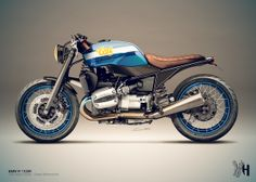 Moto 32 Art Print by Holographic Hammer | Society6