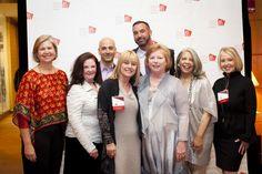 ASID NE Annual Awards Gala 2013 | Mandarin Oriental, Boston #honorees