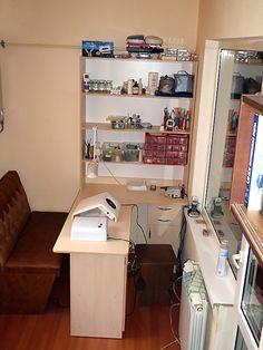 Картинки по запросу маникюрный кабинет дома