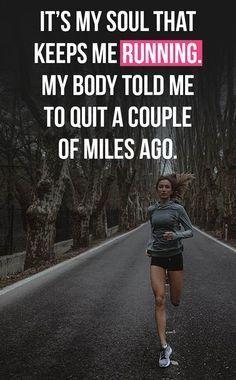 Better Runner - 25 Tips To Make Running Easier Become A Better Runner - 25 Tips To Make Running Easier -Fit Girl's Diary.Become A Better Runner - 25 Tips To Make Running Easier -Fit Girl's Diary. Running Workouts, Running Tips, Easy Workouts, Girl Running, Muscle Workouts, Glute Workouts, Beginner Workouts, Yoga Exercises, Fitness Exercises