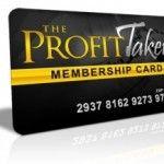 Profit Taker Inner Circle