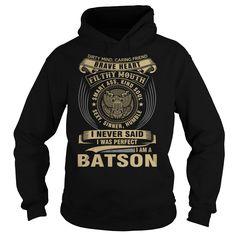 BATSON https://www.sunfrog.com/Names/BATSON-114569999-Black-Hoodie.html?31928