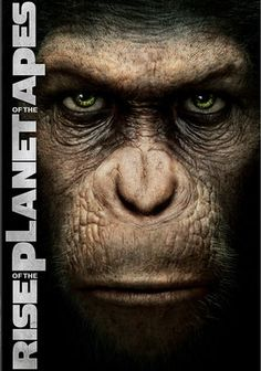 Rise of the Planet of the Apes (2011) This reboot of the Planet of the Apes franchise is a prequel set in modern-day San Francisco, where scientists are conducting genetic research on apes. The evolved primates develop advanced intelligence and revolt against being used as lab rats.
