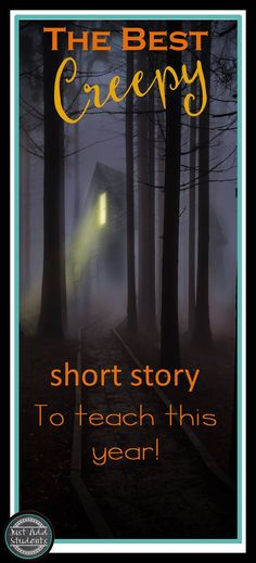 short story the monkeys paw analysis writing and textual evidence - Halloween Short Stories Middle School