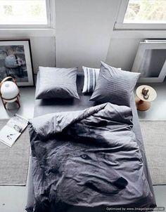 simple mens bedroom ideas