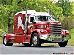 trucks and cars Old Pickup Trucks, Mack Trucks, Big Rig Trucks, New Trucks, Custom Trucks, Cool Trucks, F650 Trucks, Diesel Trucks, Dodge Diesel