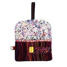 peSeta will be at Festivalet craft fair 2012 in Barcelona www.festivalet.org
