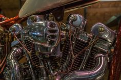 Some detail shots at BigTwin Bike show Bigtwin2013-12.jpg