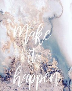 Faith Quotes l Hope Quotes l Christian Quotes l Christian Sayings Inspiration . Faith quotes l Hope quotes l Christian Quotes l Christian Sayings Inspiration Wallpapers Galaxy, Pretty Wallpapers, Iphone Wallpapers, Motivational Wallpaper Iphone, Interesting Wallpapers, Inspirational Phone Wallpaper, Cute Wallpapers Quotes, Tumblr Wallpaper, Screen Wallpaper