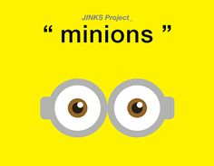 "Check out new work on my @Behance portfolio: ""craft- minion"" http://on.be.net/1fWu6Ay"