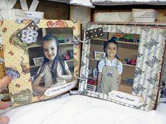 Frame, Album, Home Decor, Picture Frame, Decoration Home, Room Decor, Frames, Home Interior Design, Home Decoration