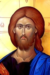 View album on Yandex. Holy Quotes, Son Of God, Orthodox Icons, Pictures To Draw, Views Album, Jesus Christ, Religion, Lord, Graphic Design