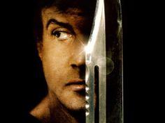 Rambo-4-John-Rambo-1340