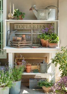 Home and Garden Decor . Best Of Home and Garden Decor . Garden Ideas Uk, Garden Boxes, Garden Sheds, Garden Inspiration, Hill Garden, Garden Catalogs, Garden Cafe, Balcony Garden, Terrace