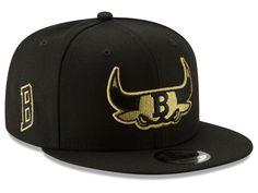 95a1abf04e4 Chicago Bulls New Era NBA Mishmash 9FIFTY Snapback Cap