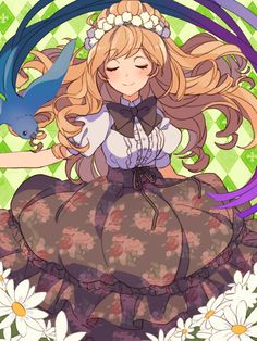 maria himesato from aikatsu!