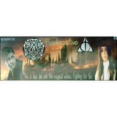 Radioactive! ( Harry Potter Love Story ) Harry Potter Spells, Harry Potter Draco Malfoy, Harry Potter Love, Harry Potter Memes, Love Spell That Work, And Just Like That, Best Harry Potter Fanfiction, Real Love Spells, Bring Back Lost Lover