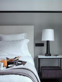 Gilles&Boissier - 2014 - The Chess Hotel - Paris