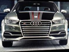 Audi S3 Sedan by Lukynix Designs #audi #a3 #s3 #a3sedan #s3sedan #lukynix #xboxone #forzamotorsport6
