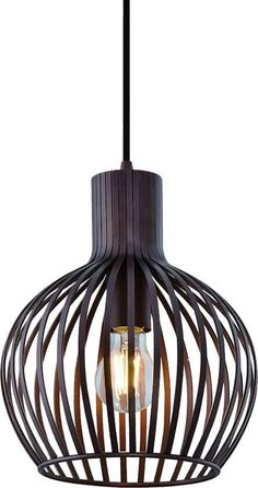 Get light into your home! Wood Lamps, Lamp, Light, Ceiling Pendant Lights, Wooden Light, Ceiling Lamp, Lights, Rattan Pendant Light, Kids Lamps