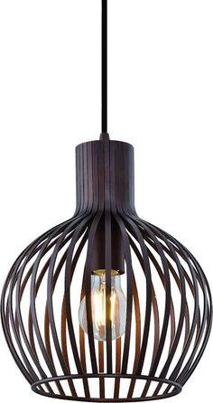 Get light into your home! Rattan Pendant Light, Ceiling Pendant, Ceiling Lamp, Pendant Lighting, Ceiling Lights, Chandelier, Custom Lighting, Shop Lighting, Kids Lamps