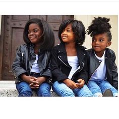 New hairstyles black kids beautiful babies 47 Ideas – Kids Hairstyle Cute Black Babies, Beautiful Black Babies, Beautiful Children, Simply Beautiful, Black Girls Rock, Black Kids, Black Women, Brown Girl, Pretty Baby