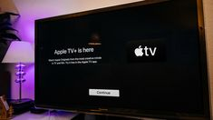 Is Apple + worth the subscription? What does it offer that other streaming sites don't? Medical Technology, Energy Technology, Technology Gadgets, Tv Set Up, Hello Kitty Rooms, Get Free Iphone, Iphone Watch, Tv Watch, Streaming Sites