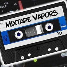 Mixtape Vapors Premium E-Liquid proudly made in an ISO 6 Certified Clean room.  .  Shipping Available Worldwide 🌎  📮Email Wholesale@mittenvapors.com.  .  .  @mixtapevapors.  @mitten_vapors .  #mittenvapors  .  .  @subohmphoto .  .  .  .  #vape #vapes #vapor #vapers #vapelife #vapepics #vapedaily #vapeordie #vapecommunity #worldwidevapers #ecig #ejuice  #subohmsociety #instavape #subohm #eliquid #vapestagram #vapedistribution #vapegram #vapegame #vapenation
