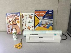 Blog   All That Chit Chat Interactivate a sticker book!