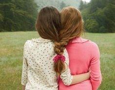 friends forever!!!