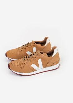 d7f7da3cc7ecf8 19 Best Shoes images | Leather, Basket, Shoe