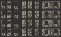 ArtStation - The Order 1886 - Julien Lefebvre -, julien Lefebvre