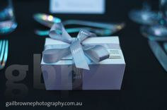 Gail Browne Photography Event Photographer, Brisbane, Gift Wrapping, Gifts, Photography, Gift Wrapping Paper, Presents, Photograph, Gifs