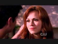 Top 10 Naley Moments from season 1-8! I LOVE THEM ALL <3 @Dakota Leonard