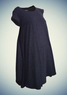 Γυναικείο φόρεμα φθινόπωρο χειμώνα 2014 - 15 Black, Dresses, Fashion, Vestidos, Moda, Black People, Fashion Styles, The Dress, Fasion