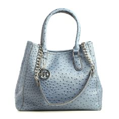 What a great giveaway this one is... Chances chances chances.. It is what we all take when we want to win.. Gotta love it... I know there is not a pocketbook made that I do not want to have this is one at the top of my list..
