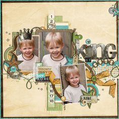 Scrap in a Snap Template: Cindy's Template's Set 24 at Peppermint Creative Used the following from the Sweet Shoppe: Revolution by Julie Billinglsey Industrial Alpha – Julie Billingsley Words to Scrap By (recolored), Stitched Frame – Dani Mogstad Tape – KristinCB Afterthought Tabs, Brown Stitching, Postage Frame – Traci Reed Brush It V2 – Lauren Reid Teeny Type Alpha – Zoe Pearn Date Bits 15 – Misty Cato Staples – Lauren Grier