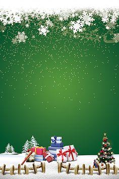 クリスマス,クリスマスのプレゼント,クリスマスのポスター,商業ポスター,クリスマスおめでとう,平たい,グラデーション,幾何学 Merry Christmas Poster, Christmas Frames, Green Christmas, Flower Phone Wallpaper, Christmas Wallpaper, Christmas Backrounds, Christmas Theme Background, Mery Chrismas, Free Christmas Backgrounds