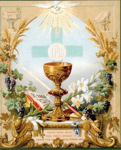 Christian Teachings According To God's Word And The Life Of Jesus – CurrentlyChristian Catholic Art, Religious Art, Feast Of Corpus Christi, Image Jesus, Vintage Holy Cards, Jesus Christus, Religious Pictures, First Holy Communion, Prayer Cards