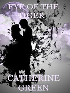 CELTICLADY'S REVIEWS: Eye of the Tiger (A Redcliffe Novel) – book 4 – by...