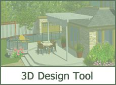 Free Home Design Software Backyard And Pool | Backyard + Pool Designs |  Pinterest | Home Design, Home And Pools